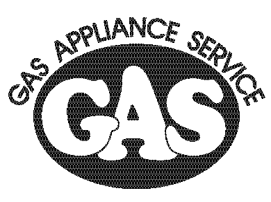 Gas Appliance Service
